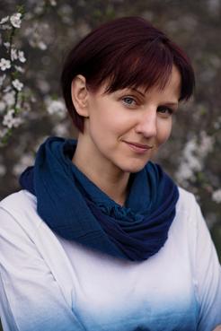 Dobry psycholog - Sonia Korus